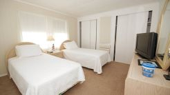 062 guest room