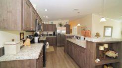 515 kitchen