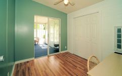 862 guest room