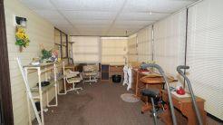 497 florida room