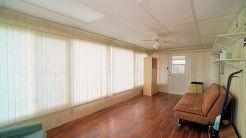 239 florida room