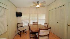 746 breakfast room