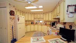 264 kitchen
