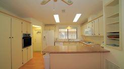 681 kitchen