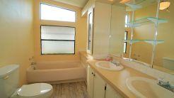 681 master bath