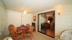 802 Florida room