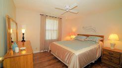 802 guest room