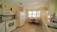 284 kitchen