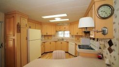 47 kitchen