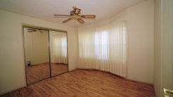 948 guest room1