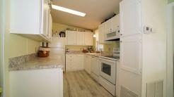 885 kitchen
