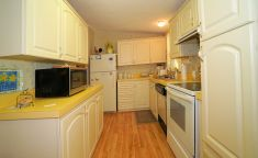 811 kitchen