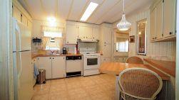 835 kitchen