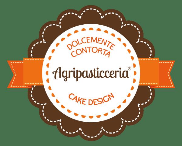 logo Agripasticceria®