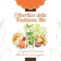 mix aperitivo