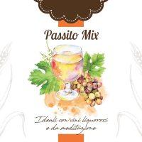 passito mix