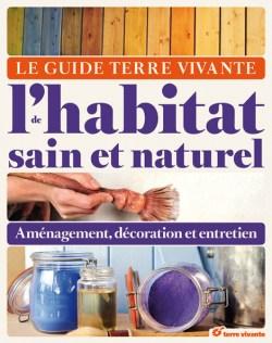 Guide de l'habitat sain et naturel