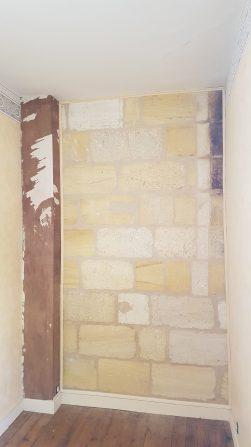 mur-interieur-pierre