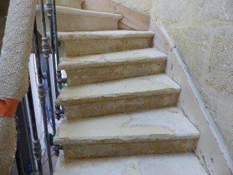 restauration-escalier-pierre