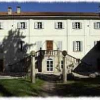 Villa Masnaga