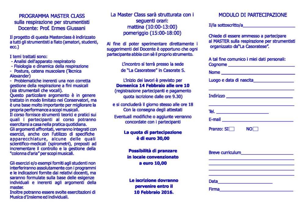 master casoratese_Pagina_2