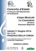 Locandina_ConcertoEstate2016