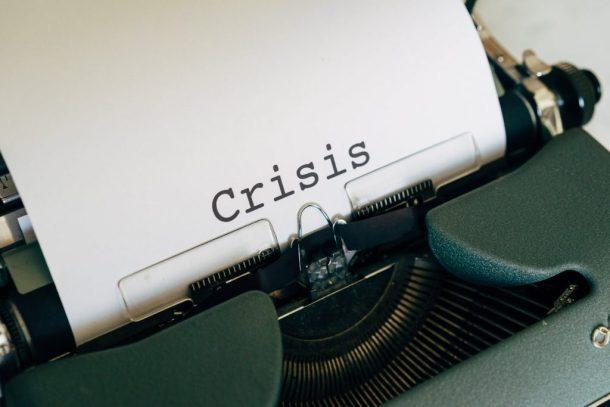 La imagen tiene un atributo ALT vacío; su nombre de archivo es crisis-1024x683.jpeg