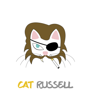 Cat Russell