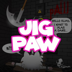 Jigpaw