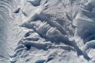 Snow - Queyras - 2013