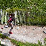 80 km du Mont Blanc