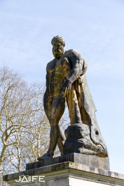 Hercule Farnèse