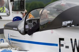 Nala - Issoire Aviation