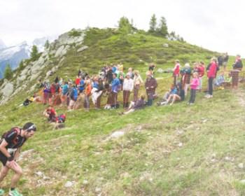 Les photos du Cross - Chamonix - samedi 28 juin 9