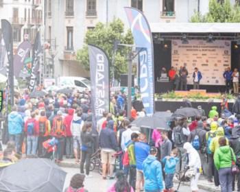 Le marathon du Mont Blanc 2014 - Chamonix - dimanche 29 juin 2014 9