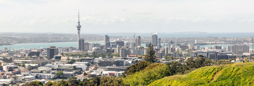 Nouvelle Zélande - 2014 1