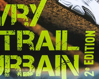 Evry Trail Urbain - 2015 6