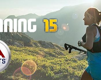 Trail Running 15 par EA Sports 1