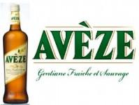 Aveze-Cantal-Auvergne