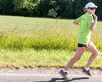 S23-24 : le marathon relais 7