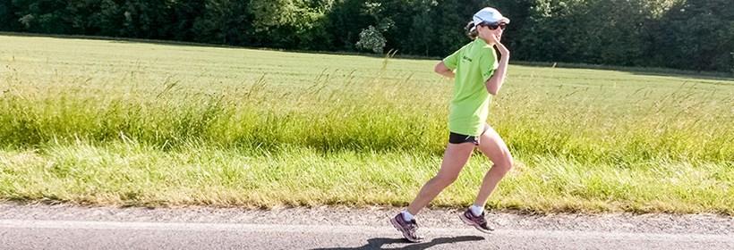 S23-24 : le marathon relais 1