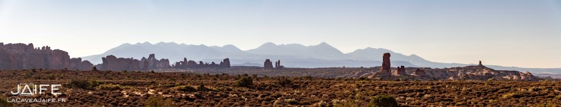 img_3835-panorama