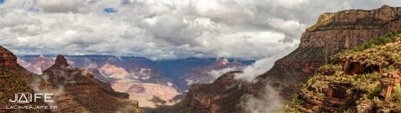 img_5721-panorama
