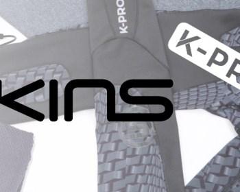 [Test] Skins K-Proprium : le collant avec K-Tape intégré 34