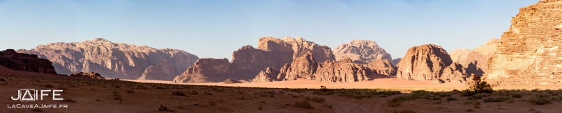 IMG_6154-Panorama