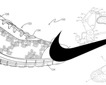 [Brevet] Et si Nike arrêtait le tricot ? 27