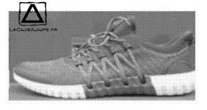[Brevet] Anta, la chaussure version chinoise 4