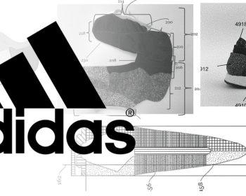 [Brevet] la nouvelle empeigne d'adidas 37