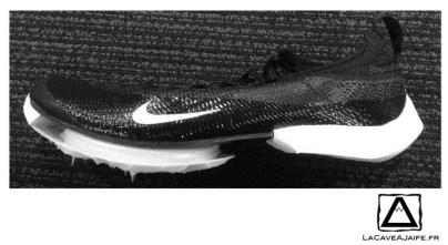 Nike-Spike2