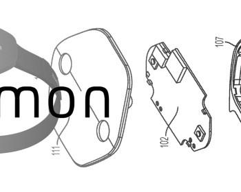 [Brevet] Humon, un nouvel outil d'entrainement 1